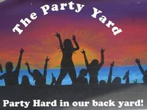 The Party Yard