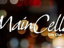 Main Cellar-City Club