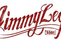 Jimmy Legs