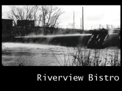 Riverview Bistro