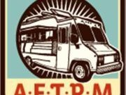Atlanta Food Truck Park & Market