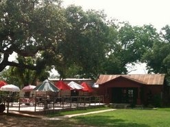 The Treehouse Bar & Grill