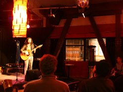 The Fringe Bar