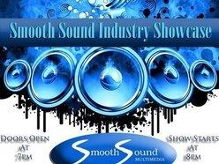 smooth Sound Multimedia