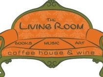 The Living Room Coffeehouse & Winebar