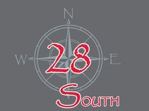 28 South