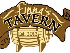 Finna's Tavern