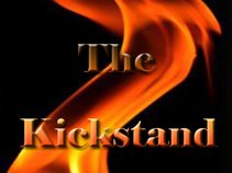 The Kickstand Bar