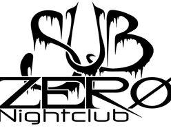 Subzero Nightclub