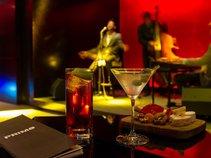 Primo Bar London