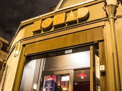 Nomad Bar, Club and Live Music Venue - London