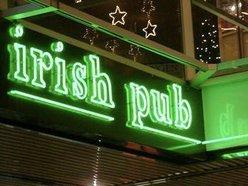 Black Rose Irish Pub