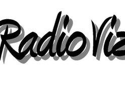 RadioVizions