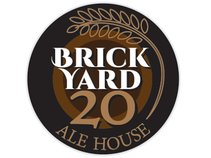 The Brickyard 20 Ale House