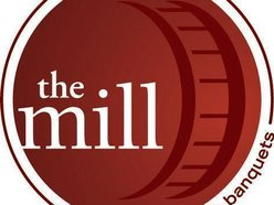 The Mill at Spring Lake Heights