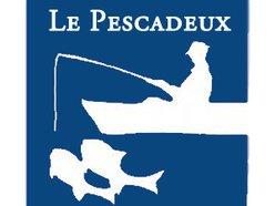 Le Pescadeux Restaurant