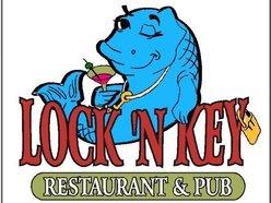 Lock & Key Restaurant