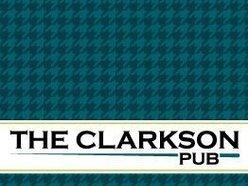 The Clarkson Pub
