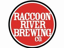 Raccoon River Brewing Co.