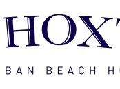 The Hoxton - Miami