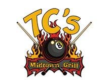 TC's Midtown