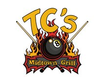 TC's Midtown