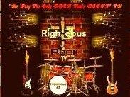 Righteous Rock TV