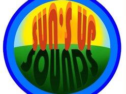 Sun's Up Sounds