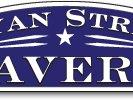 Bryan Street Tavern