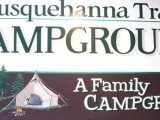 Susquehanna Trail Campground and Music Park