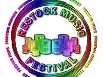 Restock Music Festival