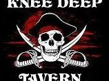 Knee Deep Tavern