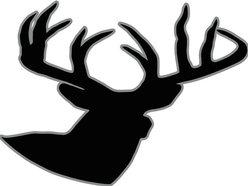 Rowdy Bucks
