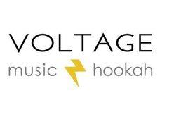 Voltage Lounge