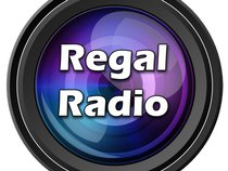 Regal Radio