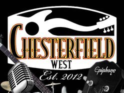 The Chesterfield West