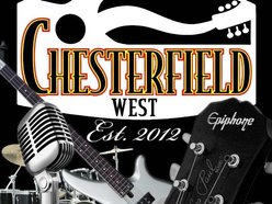 Chesterfield West