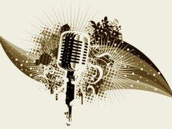 B.A.M.B.O.O. INC. OF SOUTH FLORIDA TALENT AUDITIONS