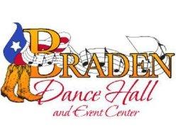 Braden Dance Hall and Event Center