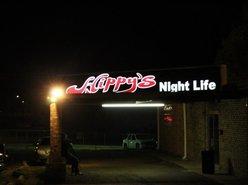 Hippy's Nightlife