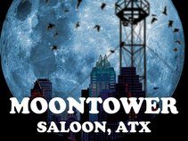 Moontower Saloon