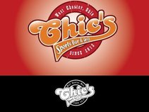Chic's Sports Bar and Grill