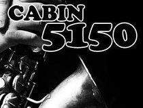 Cabin 5150