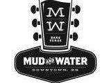 Mud + Water