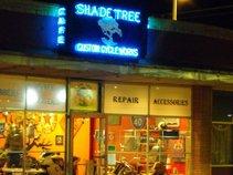 Shade Tree Custom Cycles