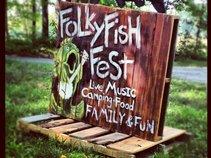 FolkyFishFest
