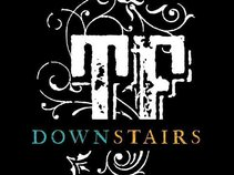 TFDownstairs