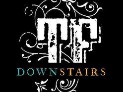TFDownstairs
