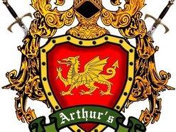 Arthur's Supper Club