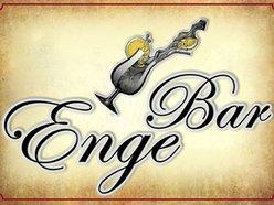 Enge Bar